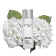 Oligopeptides Dermatologist Singapore Skincare Radiance Fluide Hydrating Emulsion