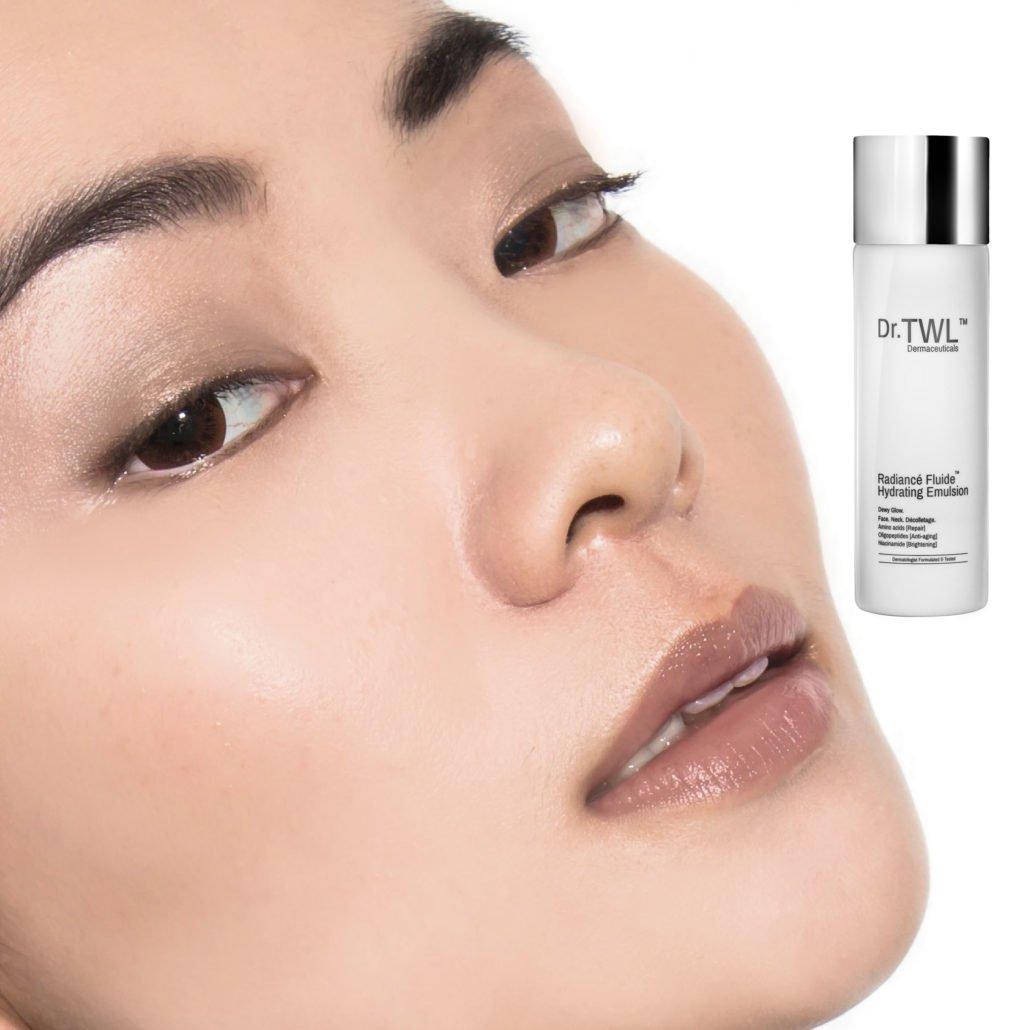 The Best Makeup Base For Your Skin Dr Twl Dermaceuticals