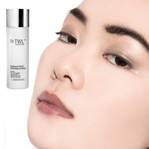 Debunking myths about makeup primers drl dermaceuticals all you need to know about makeup primers ccuart Choice Image