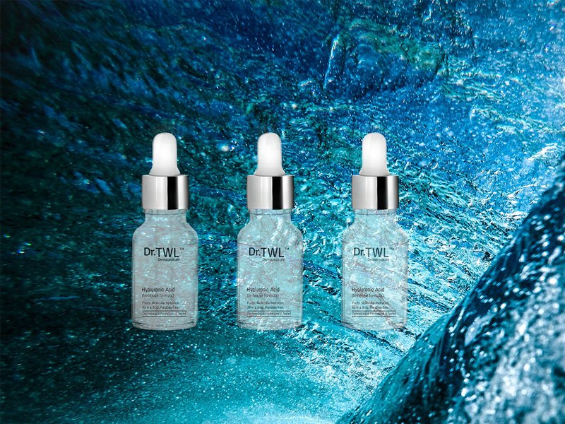 /></p><p>Spice up your skin care routine with serums power-packed with anti-oxidants and bioactive ingredients. Be it correcting <strong><a href=