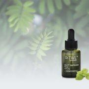 Elixir Serum Fights Ultraviolet Skin Damage