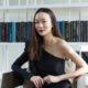 Dr Teo Wan Lin Singapore Dermatologist
