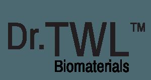 About - Biomaterials | Dr TWL Dermaceuticals - Singapore