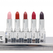 Lip Treatment Lipstick