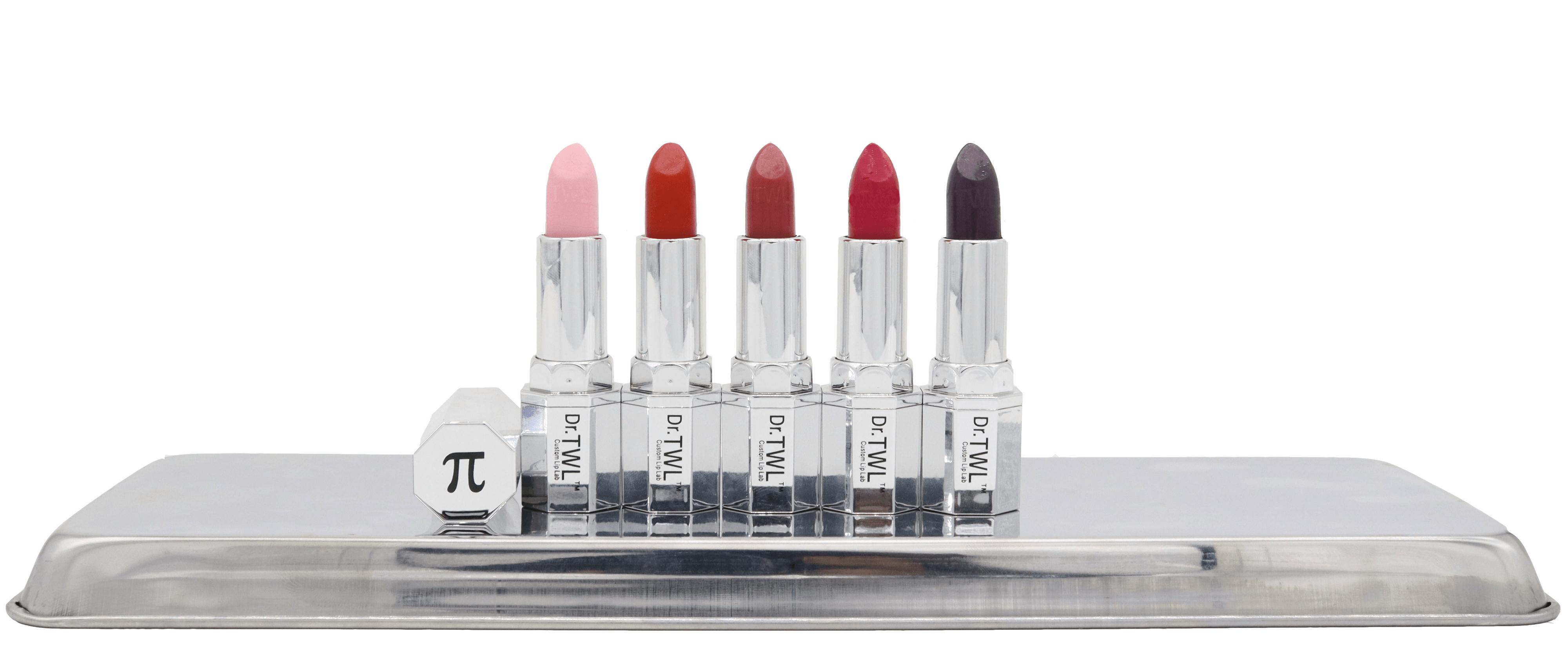 Lip Treatment Lipstick
