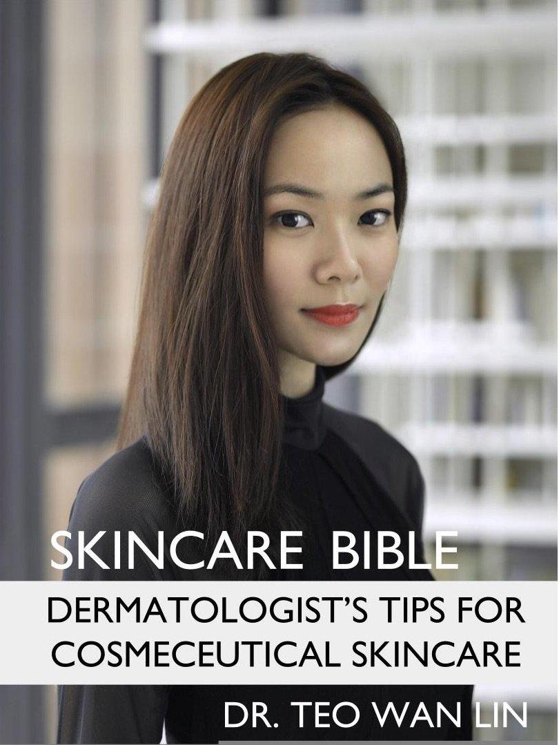 Dermatologist Cosmeceutical Skincare