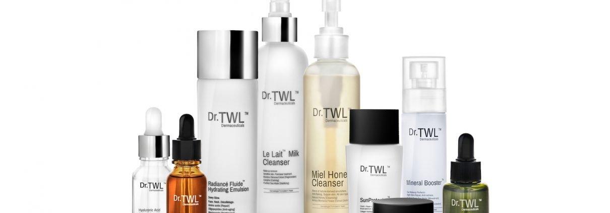 skincare, sensitive skin, anti-aging