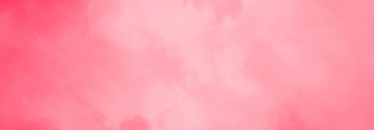 Apply Duo Tone Blush Colour