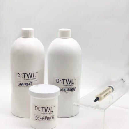 Prescriptive Skin-Brightening Essence for Pigmentation