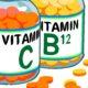 Skincare Vitamins Dermatologist Singapore