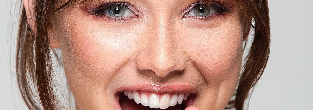 Anti-Ageing Skincare Tips Singapore Dermatologist