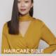 Haircare Bible Dermatologist's Tips For Haircare Hair Loss