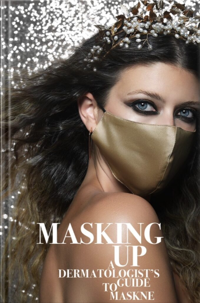 Dermatologist Guide to Maskne