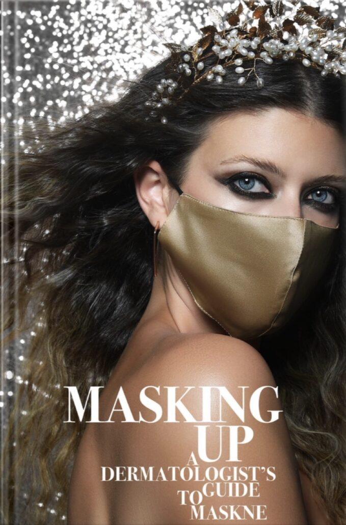Dermatologist Guide to Maskne