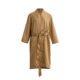 CUIONS Anti-Aging Kimono